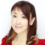 東ちずるのお好み焼き屋【東 AZUMA】は1年以内に潰れる!?有吉ゼミで須田光彦から辛口診断!結婚やボランティアについてもwikiプロフ紹介(画像あり)