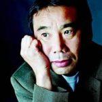 【悲報】村上春樹氏2016年ノーベル賞受賞ならず