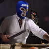 寿司職人小川洋利・蕎麦打ち名人松本行雄・和太鼓天邪鬼の渡辺洋一の経歴を紹介!【ぶっこみジャパニーズ】でドッキリ潜入