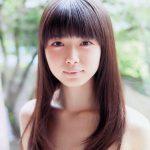 【ロンハー】市川美織が奇跡メイク2017!水着や小顔の身長体重・わき毛や頭突き動画像、脱レモンのNMB48と総選挙順位も!