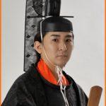 【ロンハー】ラスト陰陽師・橋本京明とは?本名や年齢・結婚や子供、経歴もwiki風プロフィール紹介