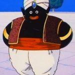 金田朋子の子供の名前が11画で歩々(ポポ)に?キラキラネーム回避された?性別や重さも出産で判明!【モニタリング】