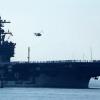 米航空母艦打撃群・カールビンソンの兵器や能力・戦闘機動画やミサイル対応は?朝鮮半島牽制で北と戦争の危機か?