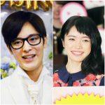 熱愛交際!美山加恋の彼氏塩野瑛久と結婚について意味深コメント?キョウリュウジャーって何?