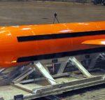 非核最強爆弾MOAB(モアブ)の爆発威力や性能・由来や重量は?アフガニスタンでイスラム国へ初実用