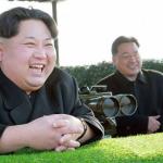 北朝鮮ミサイル天才科学者金正植(キムジョンシク)の学歴や経歴は?国連も危険視~好待遇の内部文書内容や保障も