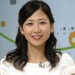 NHK桑子アナとフジ谷岡アナがバースデー婚で披露宴や挙式はいつどこ?交際期間や年齢・馴れ初めは?