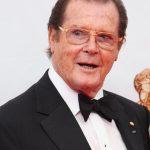 映画007英俳優ロジャームーアさん死去~若い時の画像や動画は?ジェームズボンド役として最多出演~経歴も