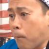 アメリカンドッグ大食いで宮川大輔は遠くを見てキラキラ吐く?タイのバナナ大会の動画も【イッテQ~お祭り男】