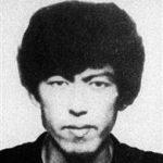 大坂正明容疑者再逮捕で最新現在顔画像公開!指名手配似顔絵や過去画像と比較や今後は?姉も間違いないとコメント