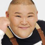 安田大サーカスHIROが脳出血で救急搬送入院!後遺症や手術・治療や予防方法は?退院はいつ頃で原因は高血圧?