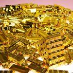 バニラエア機のトイレ発見の金塊は何円相当で1kgいくら?犯人は誰で密輸か?税関制度や消費税で利益?