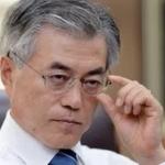 韓国ムンジェイン新大統領は反日?竹島上陸や慰安婦問題は?日韓合意の再交渉や破棄になるか?