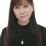 ドラゴンボールブルマの声優鶴ひろみさん首都高で死亡発見~原因や年齢は?ドキンちゃんでも知られる